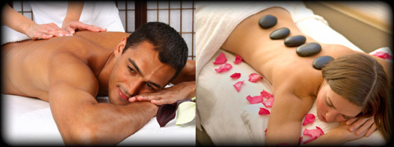 01_massage_couples