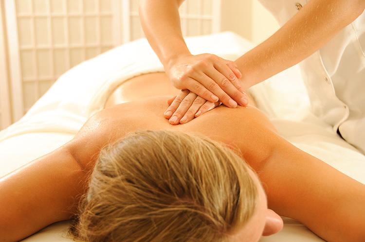 Back_Massage_Caring_Hands_Massages
