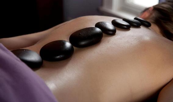 Bliss-slideshow-massage-stone-567x334