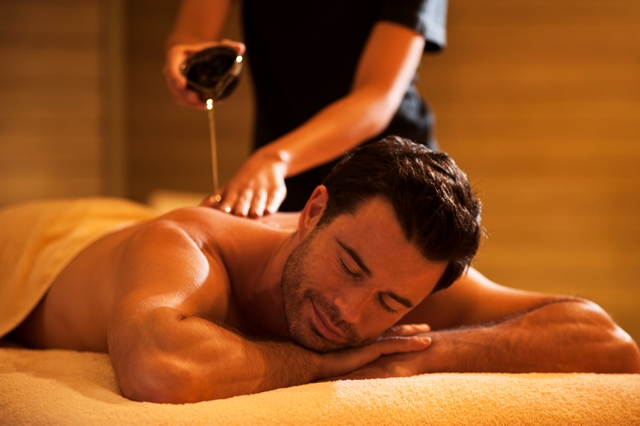 Conrad-Samui-Massage-web