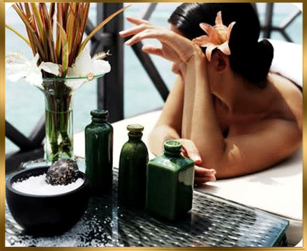 Emperor-Spa-RM68-instead-of-RM386-for-a-Balinese-Full-Body-Massage-Full-Body-Scrub-Herbal-Ball-Massage-OR-Aroma-Ear-Candling-deals-navigator-malaysia-deal-bulk-purchase-like-groupon-malaysia