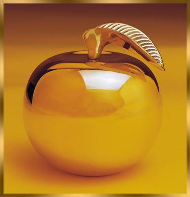 Golden apple 31 Memberships