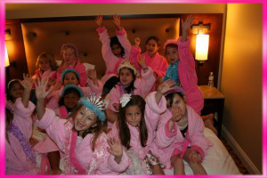 IMG 7444 300x2001 Childrens Spa Parties Miami | Ft Lauderdale | West Palm Beach