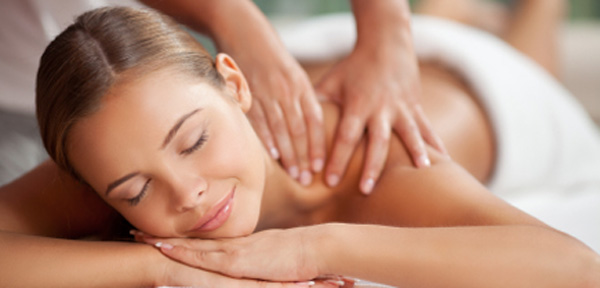 Massage-Therapy-600x288