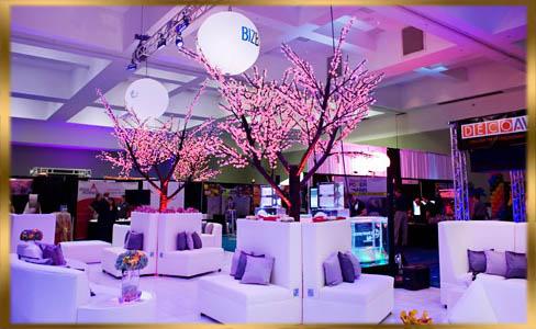 Spa Parties Miami Ft Lauderdale Palm Beach Mobile
