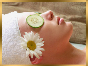 bigstockphoto_Woman_Relaxing_At_Spa_648614