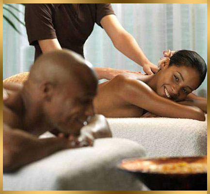 floridia-in-massage