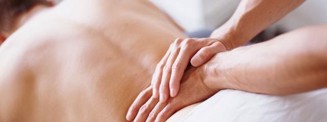 gty_back_massage_sc_110704_wg