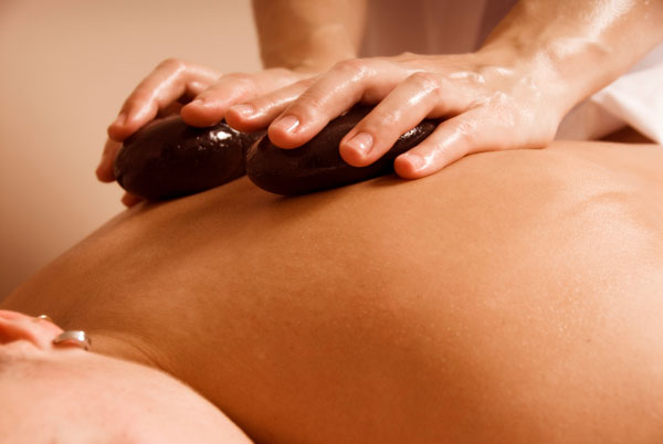 Cape Coral Fl Couples Spa Packages