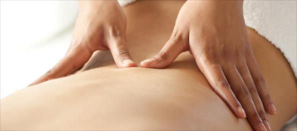 i-massage