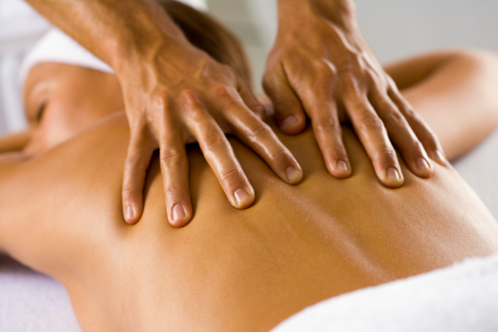 massage-h