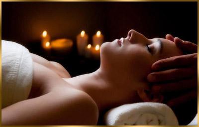 erotic massage first class relaxation bradenton