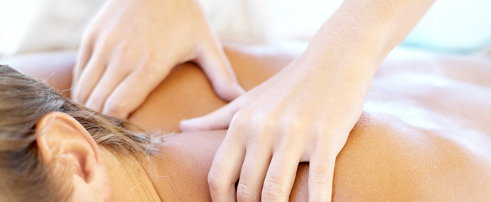 massage-slideshow