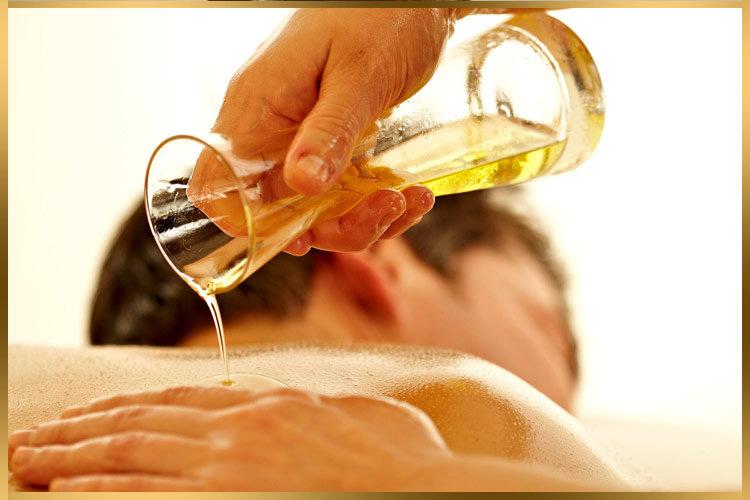 massage-spa-austria