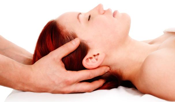 massage-terapy