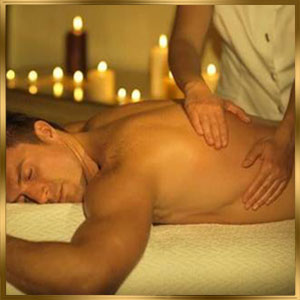 massage therapy4 In Home Massage Therapist Miami   Ft Lauderdale   West Palm Beach