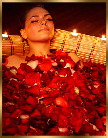 spa package luxury relaxation beauty31 Testimonials