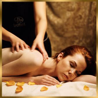 em stockholm massage linköping