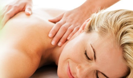swedish-massage_28_550x321